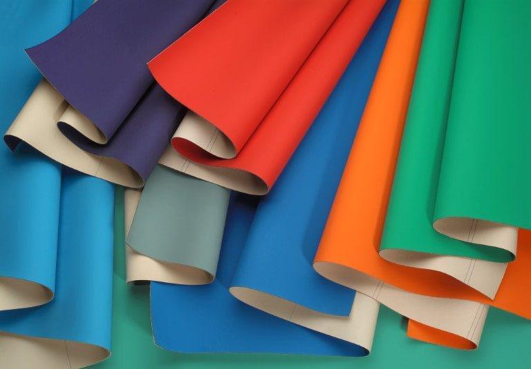 Il caucciù Colori a Campione Prodotti Chimici arti Grafiche Rulli da stampa rulli industriali Fornitura inchiostri e vernici Fornitura consumabili arti grafiche