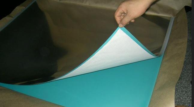 lastra litografica Colori a Campione Prodotti Chimici arti Grafiche Rulli da stampa rulli industriali Fornitura inchiostri e vernici Fornitura consumabili arti grafiche