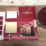 rosso Colori a Campione Prodotti Chimici arti Grafiche Rulli da stampa rulli industriali Fornitura inchiostri e vernici Fornitura consumabili arti grafiche