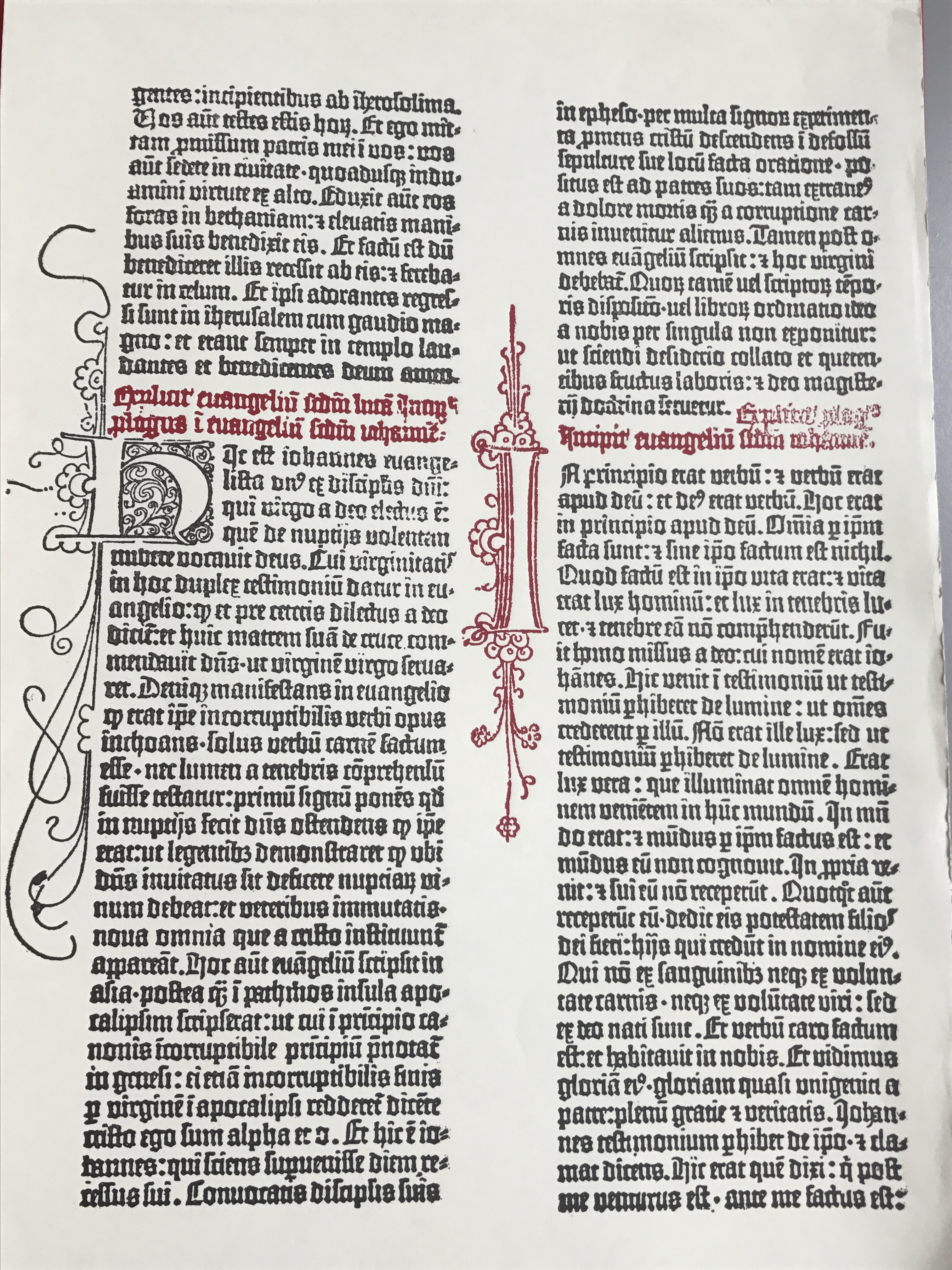 stampa bibbia Colori a Campione Prodotti Chimici arti Grafiche Rulli da stampa rulli industriali Fornitura inchiostri e vernici Fornitura consumabili arti grafiche
