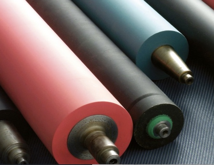 Colori a Campione Prodotti Chimici arti Grafiche Rulli da stampa rulli industriali Fornitura inchiostri e vernici Fornitura consumabili arti grafiche