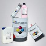 Prodotti Chimici arti Grafiche Rulli da stampa rulli industriali Fornitura inchiostri e vernici Fornitura consumabili arti grafiche Piemonte