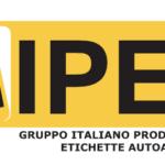 gipea-2019